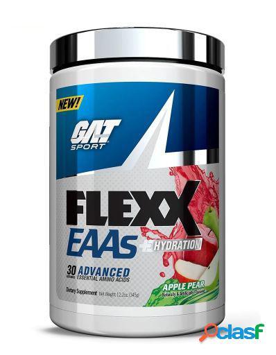 GAT Flexx Eaa 360 gr Explosión de Playa
