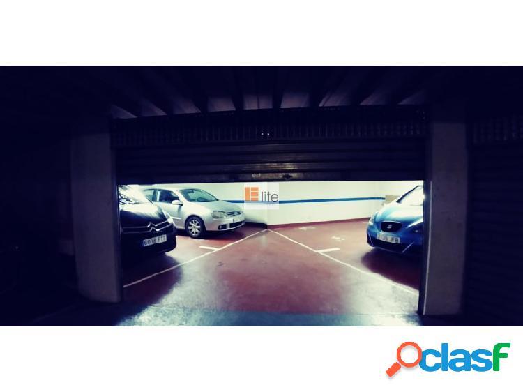 Garaje Venta Castro-Urdiales