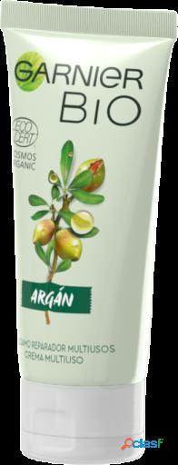 Garnier BIO Bio Bálsamo Reparador con Aceite de Argán 50