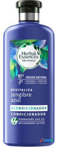 Herbal Essences Acondicionador Micellar Water 400 ml