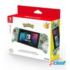 Hori Split Pad Pro Pikachu & Eevee Edition