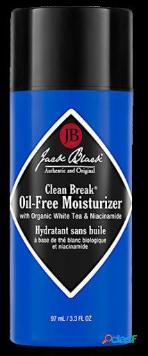 Jack Black Clean Break Oil-Free 97 ml