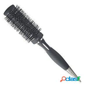 Kent Brushes Cepillo Radial de Cerámica de 35 mm ks12