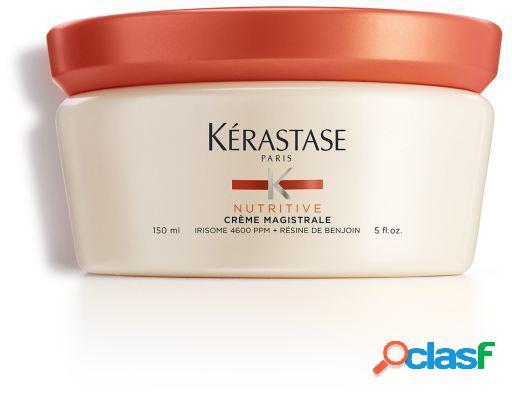 Kerastase Nutritive Crème Magistral 150 ml 150 ml