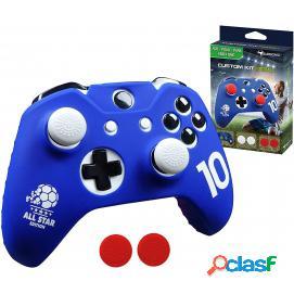 Kit de Personalización del Mando Xbox One