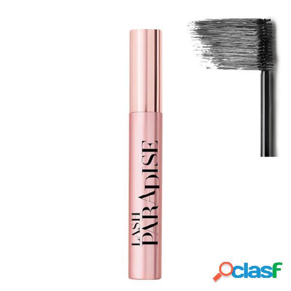 L'Oréal Lash Mascara 6.4ml paraíso