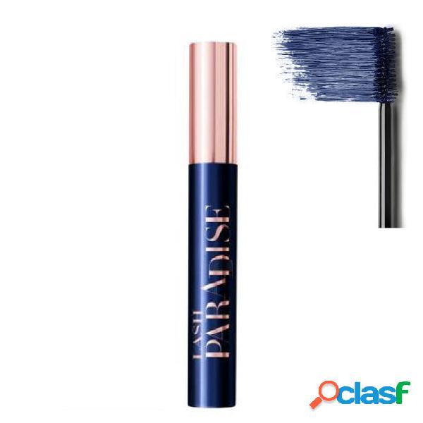 L'Oréal Lash Paradise Moonlight Mascara 01 Navy 6.4ml