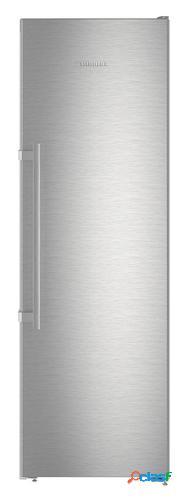 Liebherr SKef 4260 Comfort frigorífico Independiente Plata