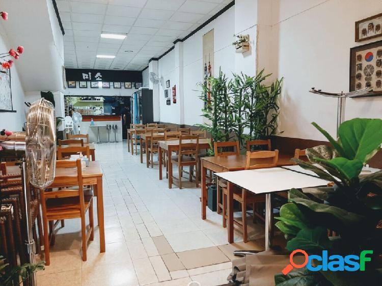Local comercial en Venta en Palmas De Gran Canaria, Las Las