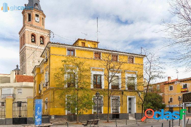 Local en venta en Villa de Vallecas, Madrid. Local en