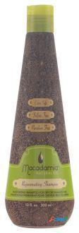 Macadamia Champú Rejuvenecedor 300 ml 300 ml