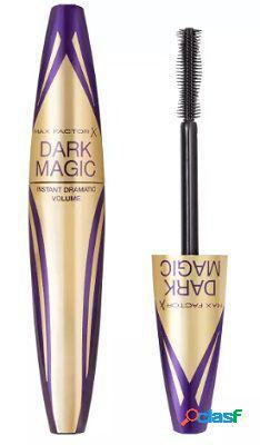 Max Factor Mascara de Pestañas Dark Magic