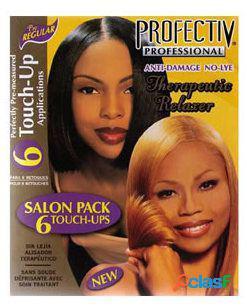 Mega Grow Profectiv Mg 6 Salon Pack Touch-Ups Regular