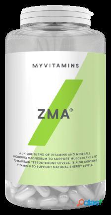 Myprotein ZMA Cápsulas 270 Unidades