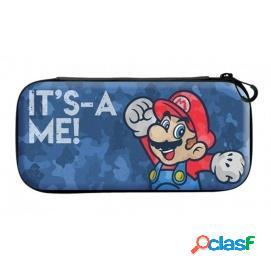Nintendo Funda Switch Edición Mario