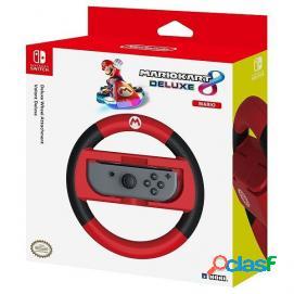Nintendo Switch Volante Mario Kart 8 Deluxe Wheel Mario