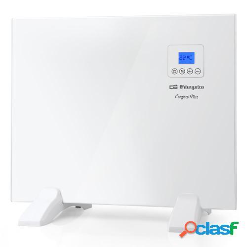 Orbegozo REH 500 A Interior Blanco 500 W