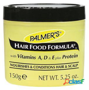 Palmer's Formula Hidratante para el Cabello 150 gr