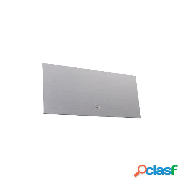 Panel Integración - Teka 40490400 DHI90