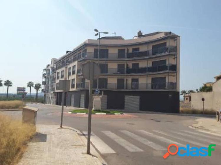 Parking coche en Alquiler en Pobla De Vallbona, La Valencia