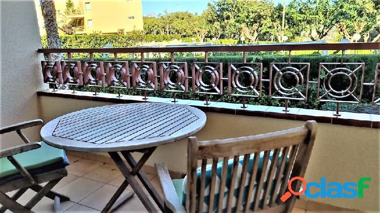 Piso en Venta en San Juan de Alicante Alicante SANTA FAZ
