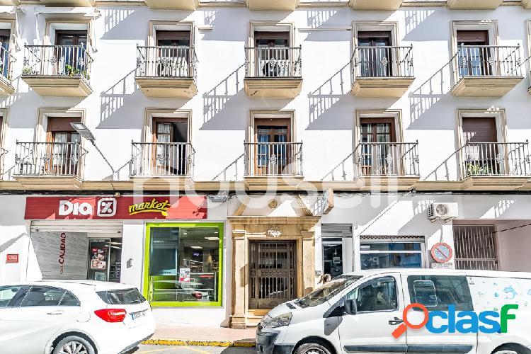 Piso en venta de 114m² en Calle Cruz Verde, 29400 Ronda