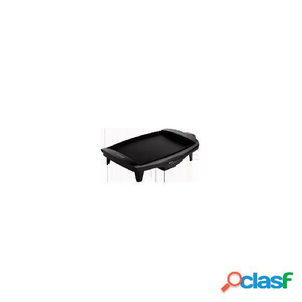 Plancha de Asar - Tefal CB500512 Compact