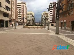 Plaza garaje en Venta en Avenida de Europa, Murcia.