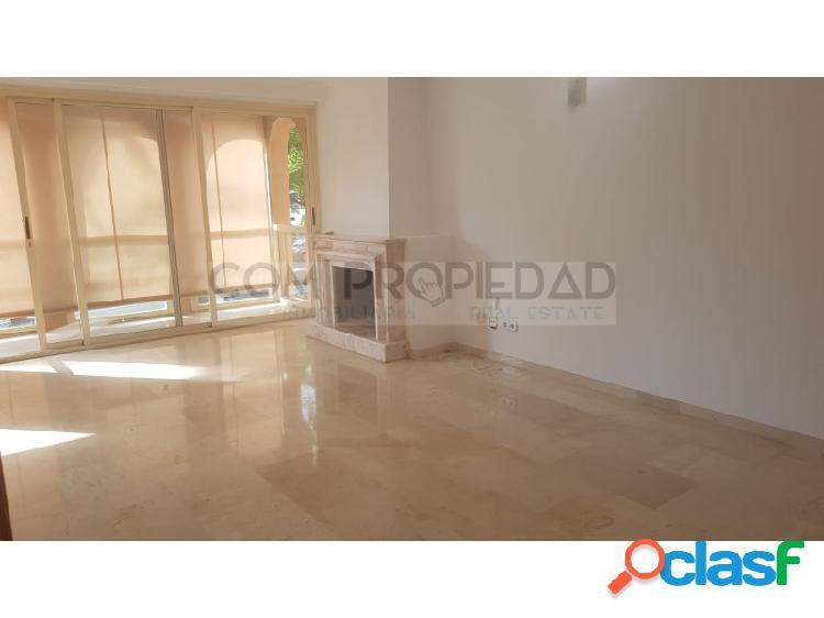 Precioso piso reformado de 3 habitaciones en SON ARMADANS