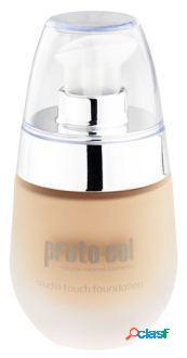 Proto-col Base Studio Touch Pale Almond 30 ml 30 ml