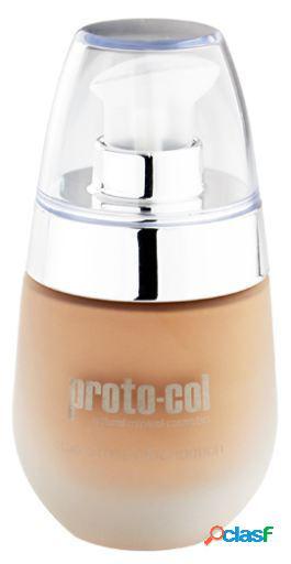Proto-col Base Studio Touch Rich Caramel 30 ml 30 ml