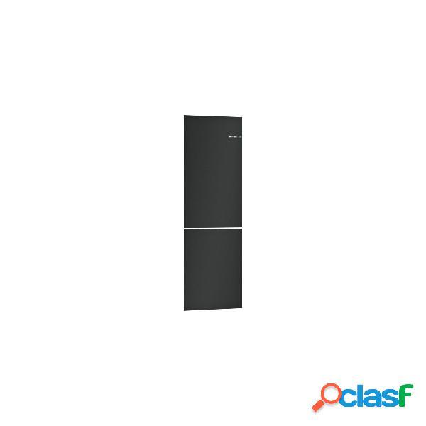 Puertas Combi - Bosch KSZ1BVZ00 Negro Mate
