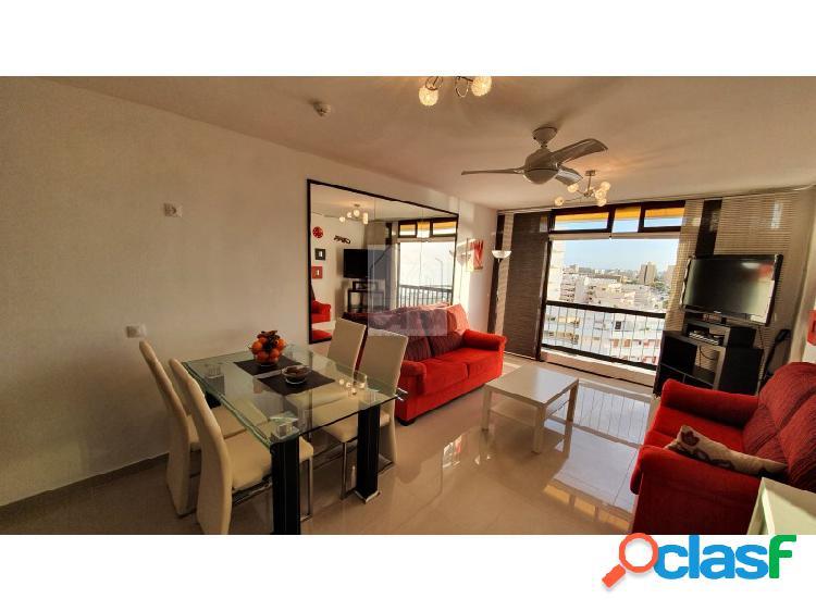 Se vende 1 dormitorio Playa de Las Américas