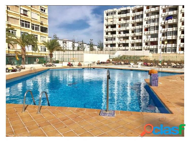 Se vende apartamento en Playa del Ingles