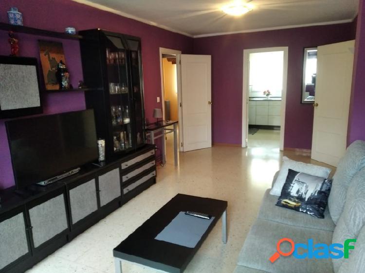Se vende piso en Esteiro