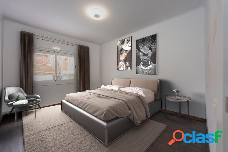 Se vende piso totalmente reformado al mejor precio en