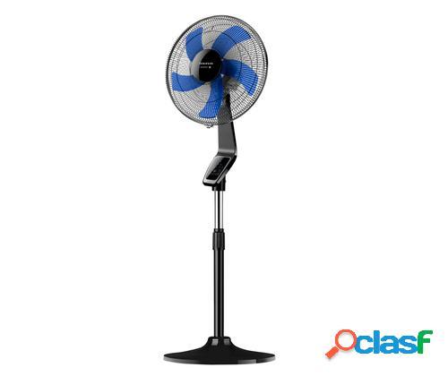 Taurus Boreal 16CR ventilador Negro, Azul