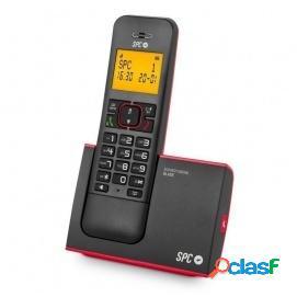 Teléfono Inalámbrico SPC Blade Rojo