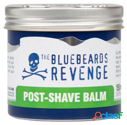 The Bluebeards Revenge The Ultimate Bálsamo para Después