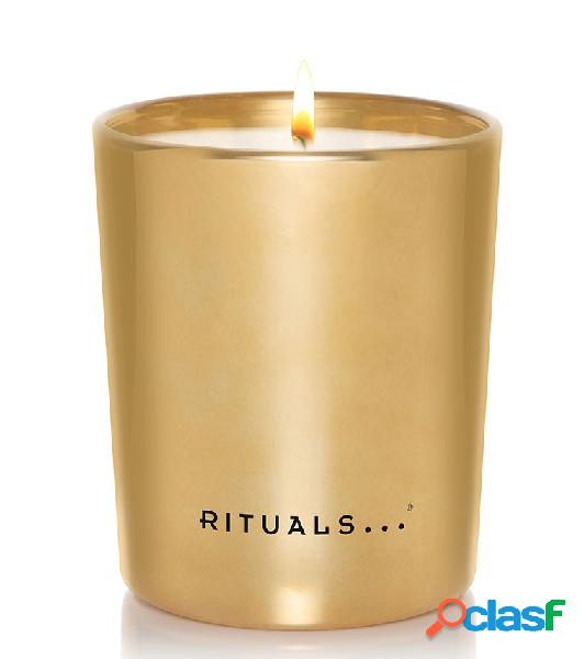 The Ritual Of Tsuru. RITUALS Candle vela aromática