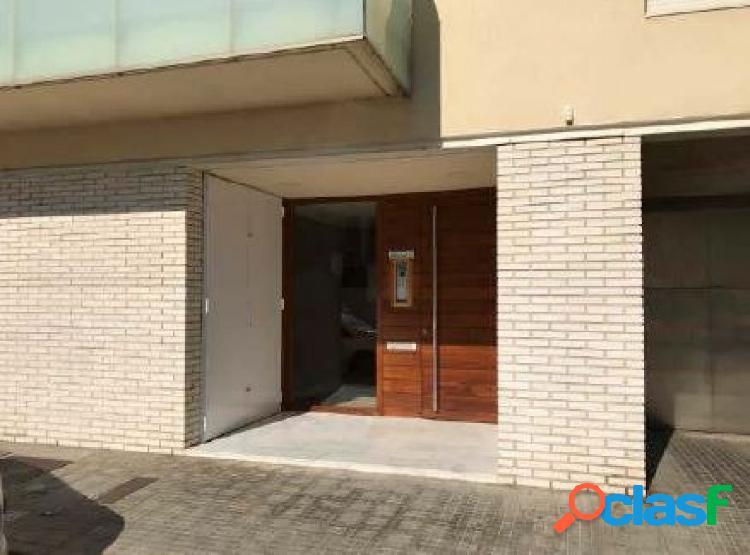 Urbis te ofrece estupendo piso en venta en Bejar, Salamanca