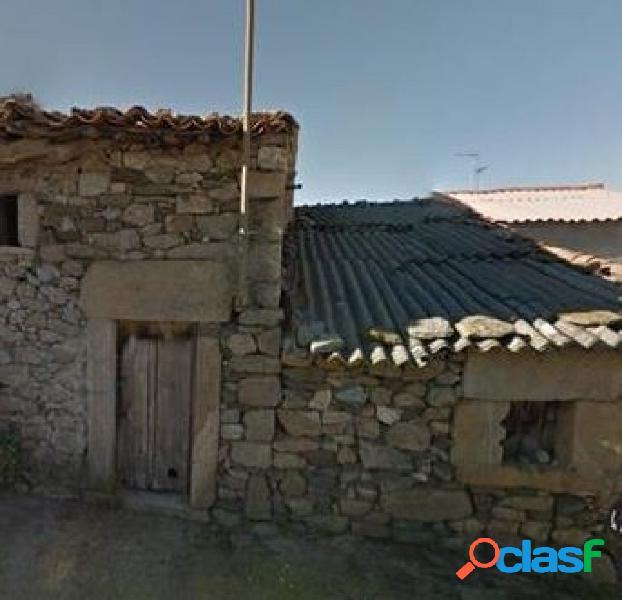 Urbis te ofrece un bonito adosado en venta en La Peña,