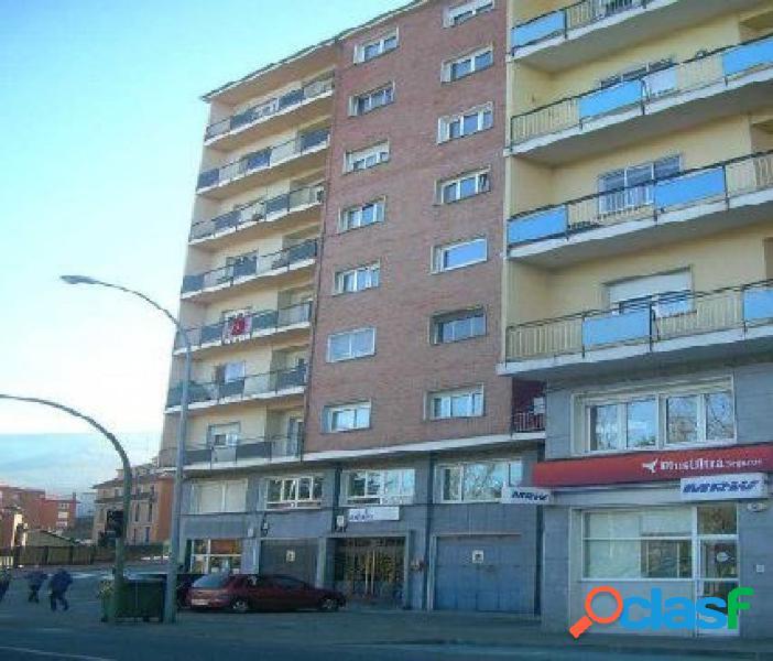 Urbis te ofrece un estupendo piso en venta en Béjar,