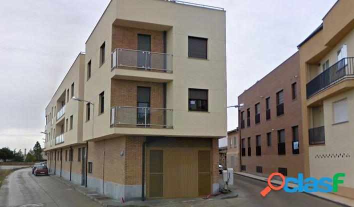Urbis te ofrece una plaza de garaje en venta en Aldeaseca,