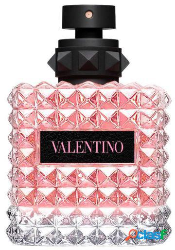 Valentino Donna Born In Roma Eau de Perfume 100 ml