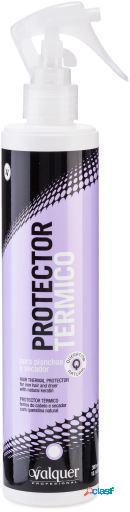 Valquer Protector Termico Capilar 300 ml 300 ml