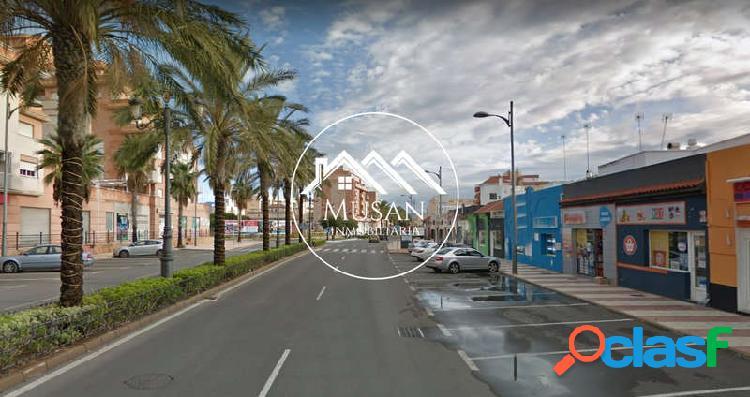 Venta Local comercial - Avenida Del Sabinar, Roquetas de