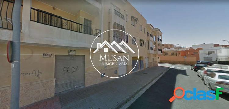 Venta Local comercial - Los Molinos, Almería