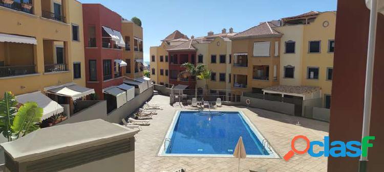 Venta - Los Olivos, Adeje, Santa Cruz de Tenerife, Tenerife