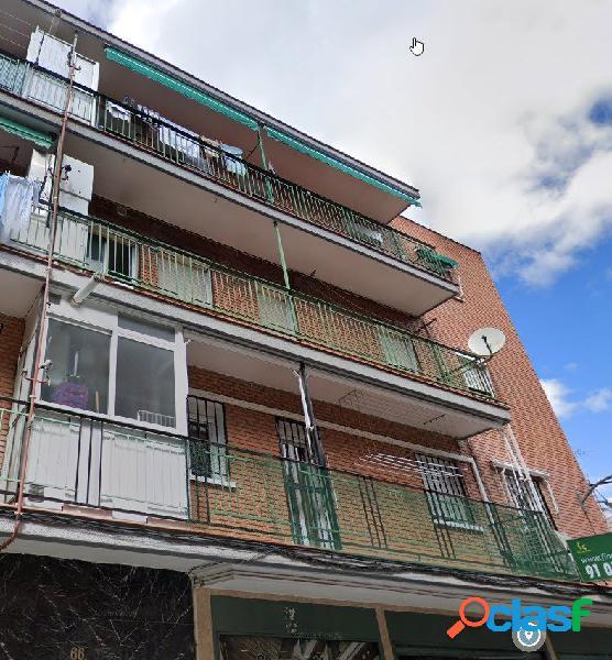 Venta piso villaverde Zona Los Rosales